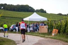 Marathon du vignoble 2016