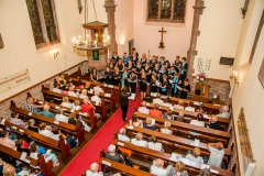 Détours religieux Molsheim 2016